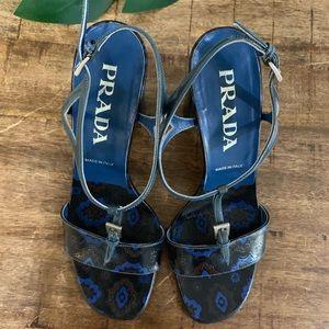 👡 Prada Sandals 👡